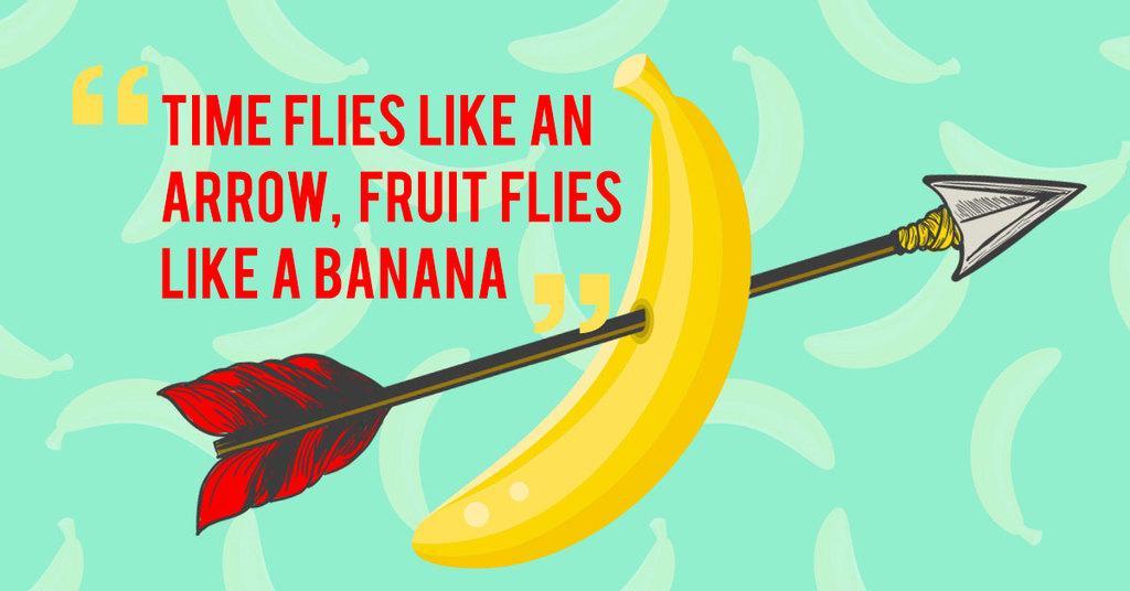 Short Jokes: The 40 Funniest Short Jokes You'll Ever Hear in