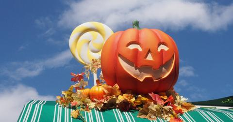 Halloween Activites 2020 Near Me Kids Haunted Houses Near Me — Halloween Festivities in 2020!