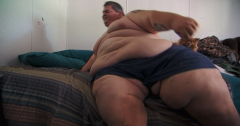 aaron-my-600-lb-life-now-2-1553103603966.png