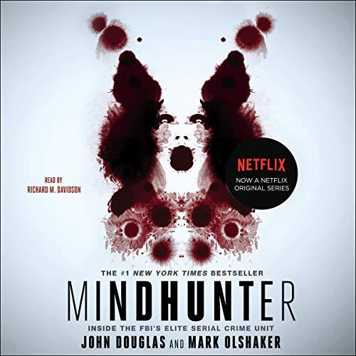 mindhunter-audiobook-1550853180508-1550853182455.jpg