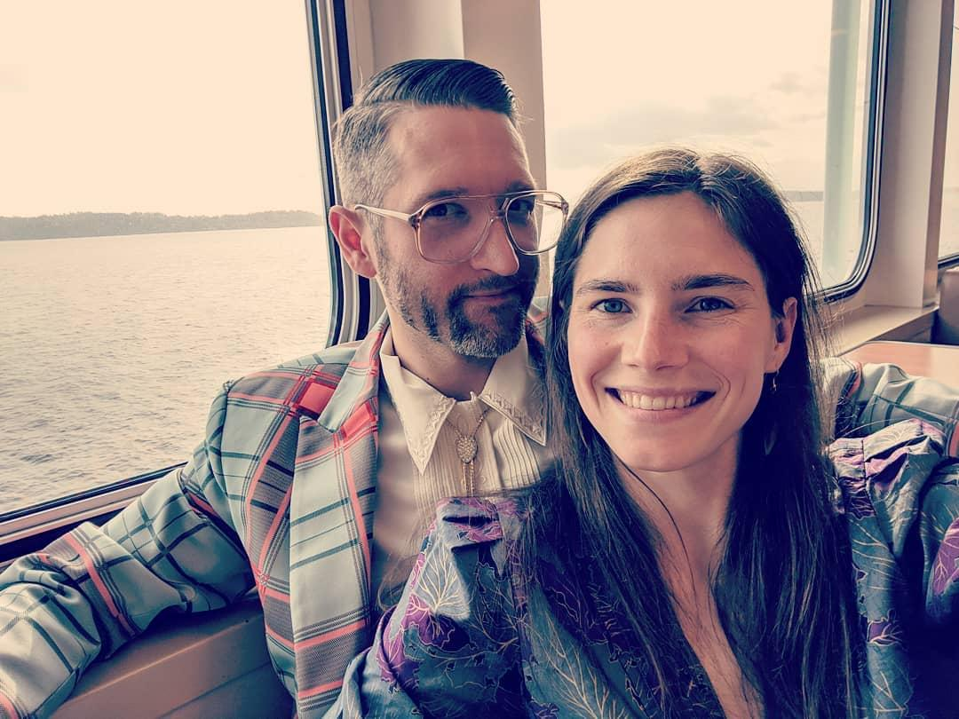 is-amanda-knox-married-2-1560457787138.jpg