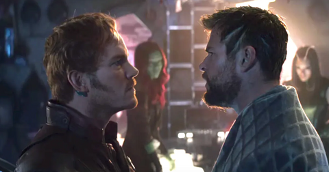 guardians-of-the-galaxy-thor-1573148851557.png
