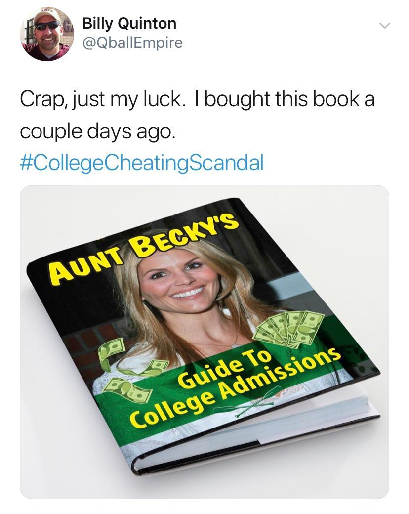 aunt-becky-meme-16-1552506596377.jpg