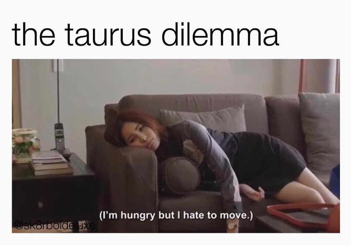 taurus-season-meme-1555681361112.jpg