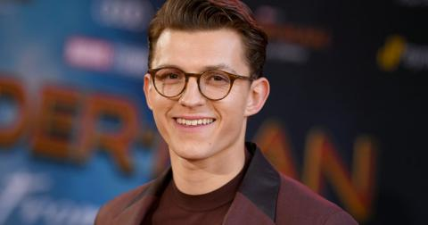 2-tom-holland-1570115650027.jpg