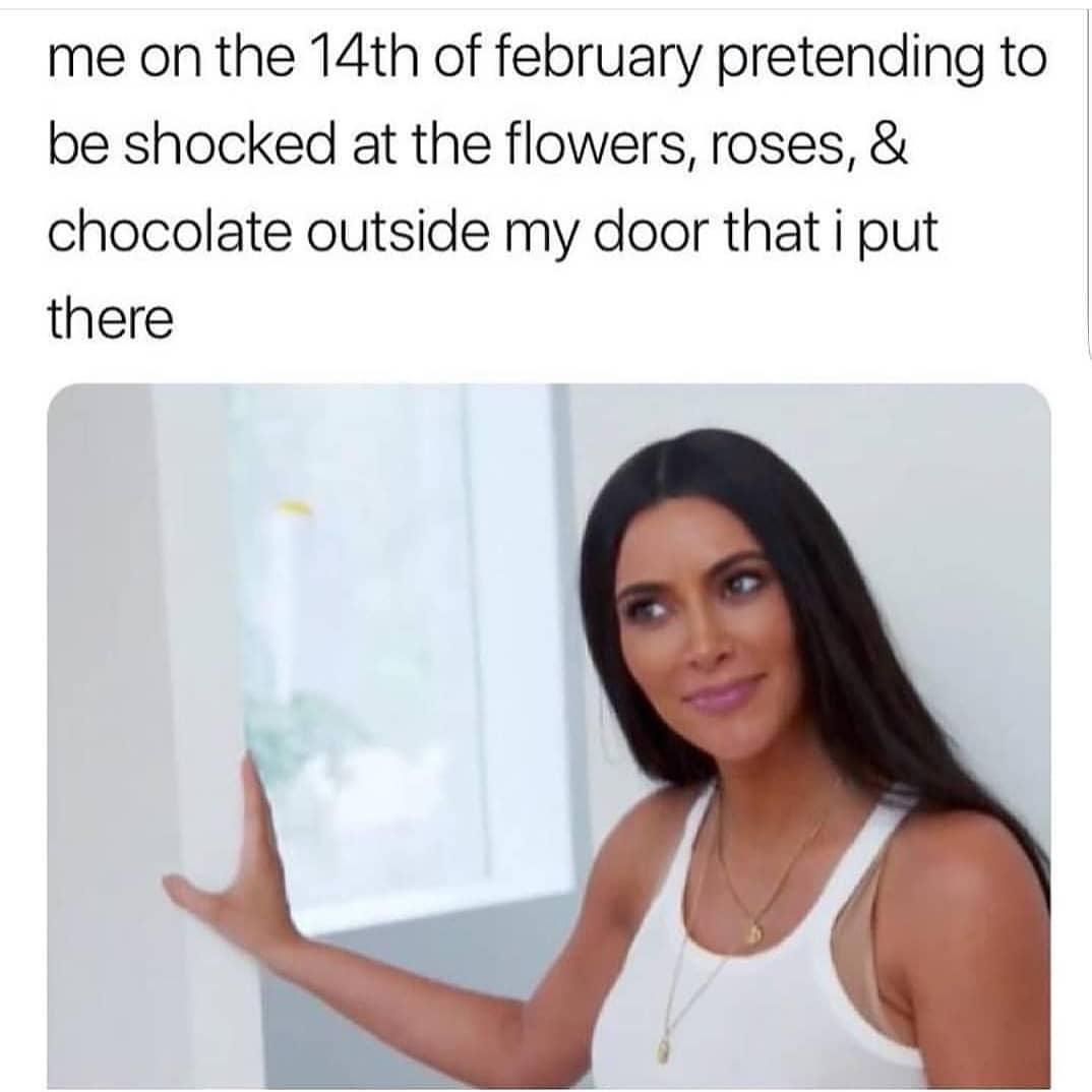 valentines-day-meme-kim-k-1549911262440-1549911264224.jpg