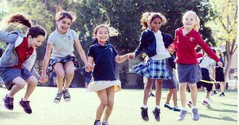 where-do-the-kardashian-kids-go-to-school-2-1555696695257.png