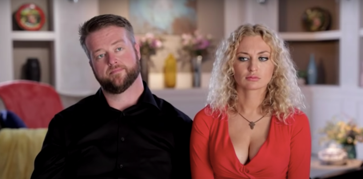 mike and natalie 90 day fiance