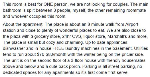 roommate-4-1557275887305.jpg