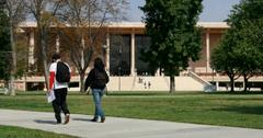 cal state university cancel fall semester