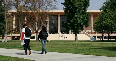 cal-state-university-cancel-fall-semester-1589396830628.jpg