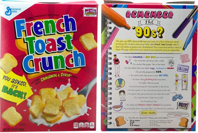french-toast-crunch-1548184221553.jpg