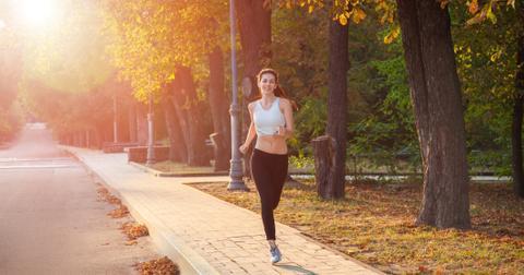 4-running-woman-1569942926420.jpg