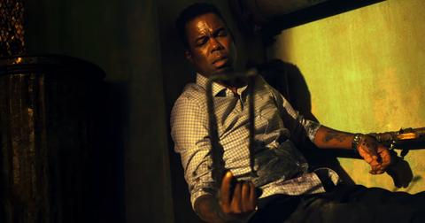 spiral-2020-movie-teaser-trailer-chris-rock-samuel-l-jackson-1-32-screenshot-1580952674423.png