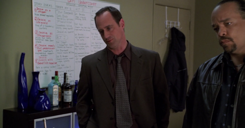 what-happened-to-elliot-stabler-svu-1568848362124.png