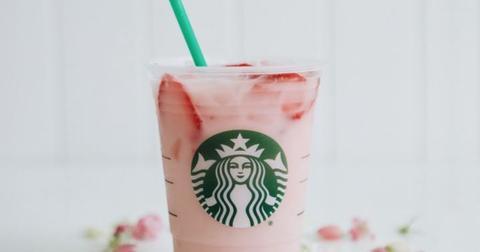 pink-drink-starbuck-1556665185489.JPG