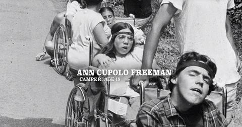 ann-cupolo-freeman-crip-camp-now-1-1585173509751.png
