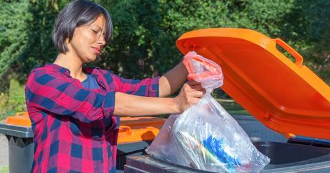 take-out-the-trash-1563989177788.jpg