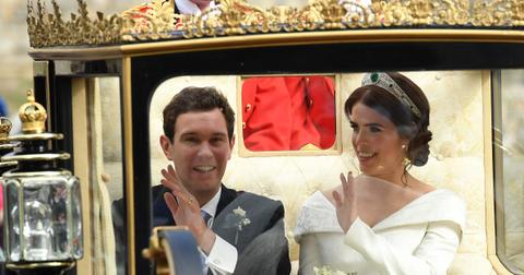 princess-eugenie-wedding2-1560963642490.jpg
