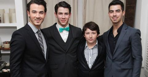 why-was-frankie-jonas-not-in-the-band-1608603630516.jpg