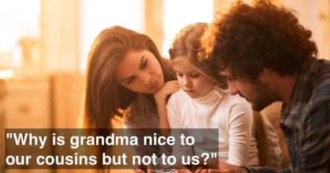 bad-grandparents-header-1565208414166.jpg