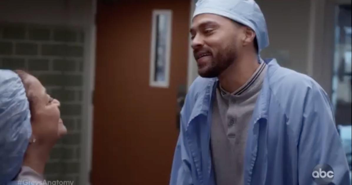 debbie-allen-leaving-greys-anatomy-1548953054315-1548953055790.jpg