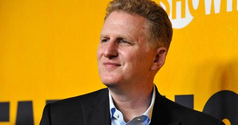michael-rapaport-birthday-1576266883836.jpg