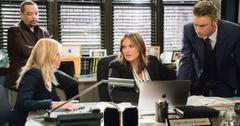 how much do svu detectives make a year