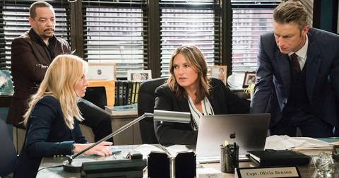 how-much-do-svu-detectives-make-a-year-1582323340704.JPG