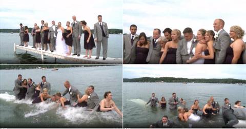 wedding-disasters-5-1569946778610.jpg