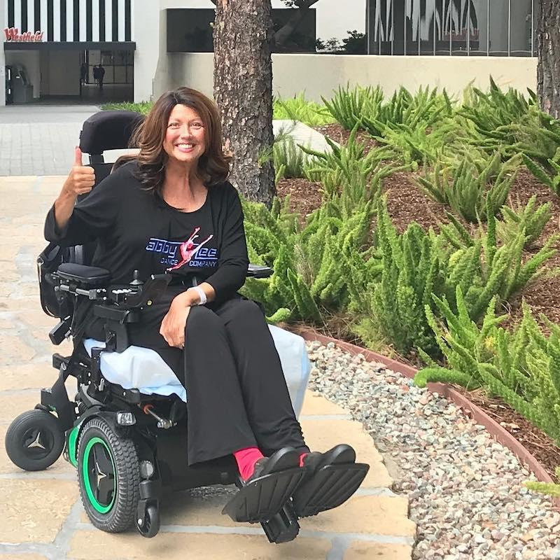 why-is-abby-lee-miller-in-wheelchair-1553879307728.jpg