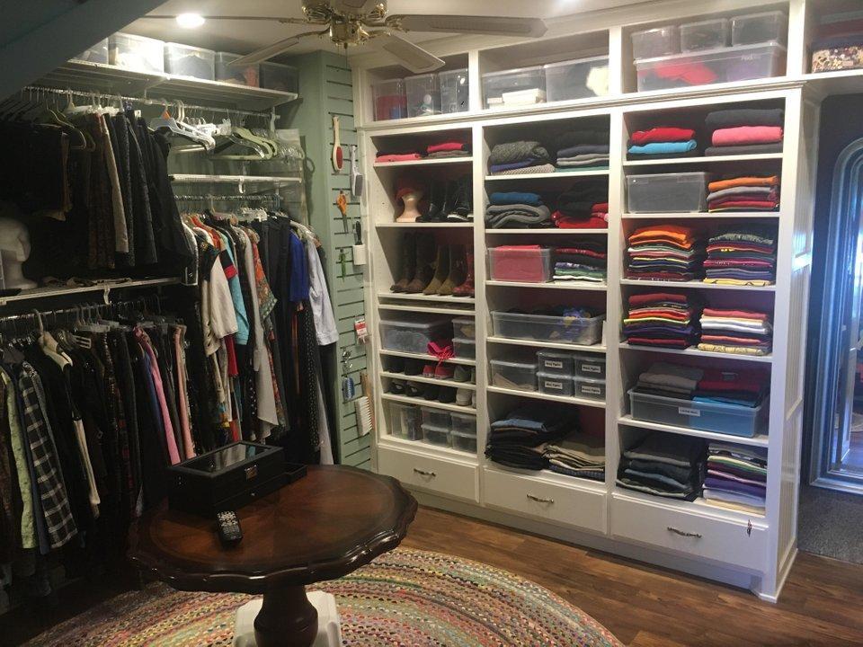 10-organized-closet-1558366221552.jpg