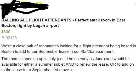 flight-attendant-roommate-1-1557261263429.jpg