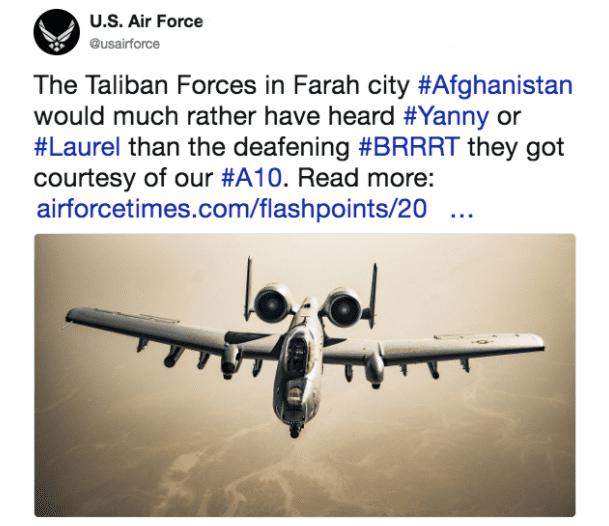 air-force-murder-1545336859315.jpg