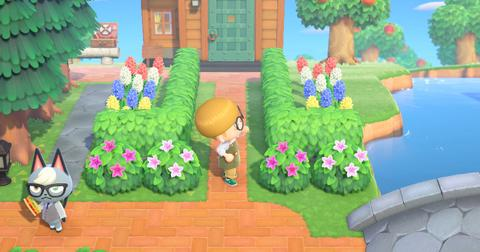 animal-crossing-shrubs-1587661715902.jpeg