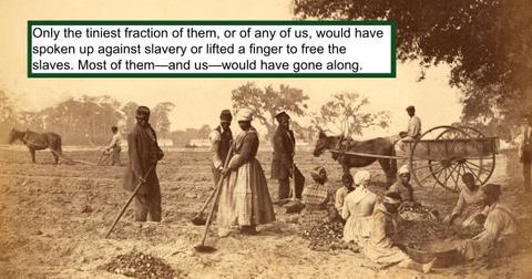 featured-slavery-1594055540915.jpg