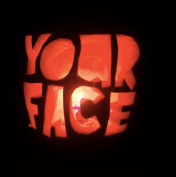 The Scariest Pumpkins Ever Carved For Halloween