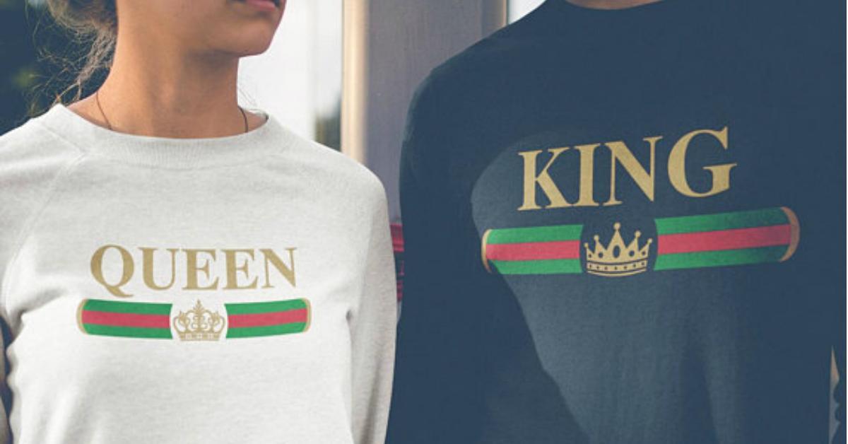 couplesshirts-1533150597427-1533150599482.jpg