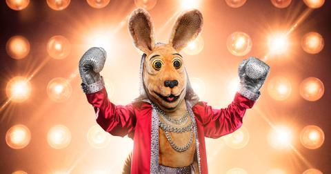 who-is-the-kangaroo-the-masked-singer-1580756119712.jpg