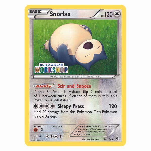 1-build-a-bear-snorlax-1573600020314.jpg