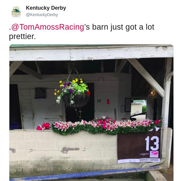 kentucky-derby-2-1556924653667.jpg