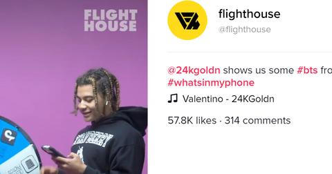flight-house-1579628763789.PNG