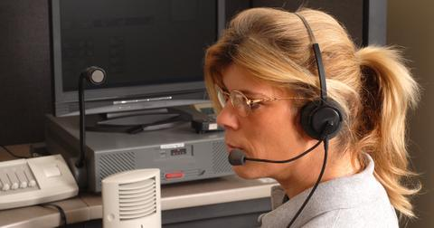 911-stories-header-1563904332979.jpg