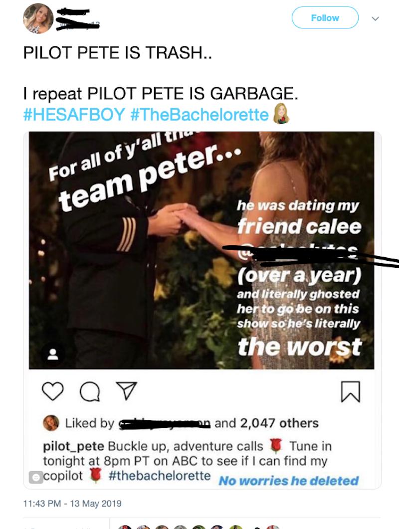 pilot-pete-1557856440855.png