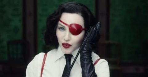 madonna-eye-patch-1556214501840.JPG