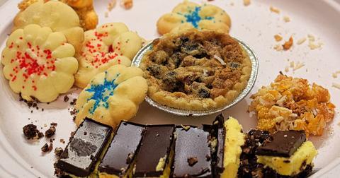 1-cookie-jail-1576167993927.jpg