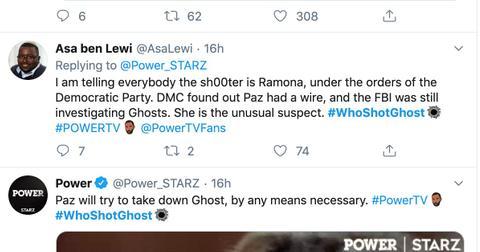is-ghost-really-dead-in-power-3-1578942304552.jpg
