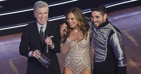 dancing-with-the-stars-new-host-1594734246876.jpg
