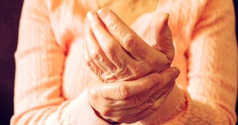close-up-of-mature-womans-hands-health-care-giving-nursing-home-love-picture-id918151152-1552496907004.jpg