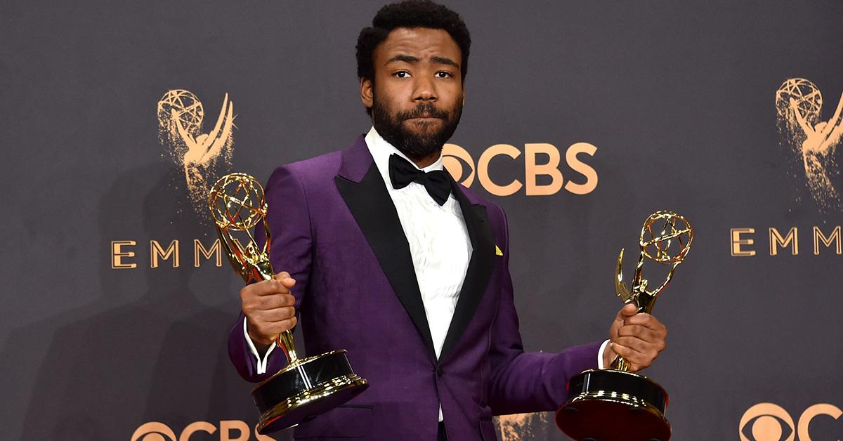 emmy-awards-2018-stream-1536939892772-1536939894763.jpg